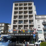 Excelsior San Marco Hotel의 사진