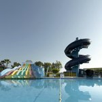 Photo of Aguamar Water Park