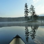 Algonquin Eco-Lodgeの写真