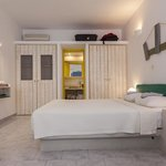 Marillia Village Apartments & Suites의 사진