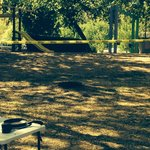 Foto de Smokey Hollow Campground