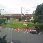 Foto de Holiday Inn Portland Airport (I-205)