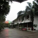 Photo of Myanmar Life Hotel