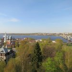 Photo of Volga Kostroma