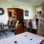 Stirling Manor Boutique Guest House & Conference Facility Foto