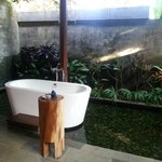 Photo de Luwak Ubud Villas