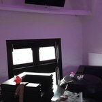 Photo of Suites@FEEK