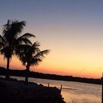 Grassy Key RV Park & Resort의 사진
