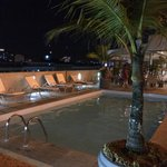 Photo de Windsor Guanabara Hotel