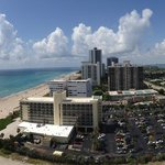 Foto di Palm Beach Marriott Singer Island Beach Resort & Spa