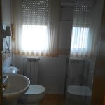 Photo of Hostal Brios