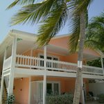 Foto de Little Cayman Beach Resort