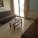 Φωτογραφία: Bougainvillea Hotel Apartments