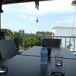 Bougainvillea Hotel Apartments Foto