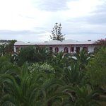 Photo de Stella Village Hotel & Bungalows