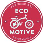 Eco Motive Electric Bicycles