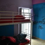 Фотография Cloud 9 Hostel
