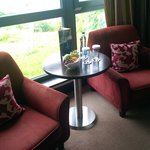 Photo de Carlton Hotel & C Spa Kinsale