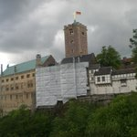 Photo de Pentahotel Eisenach