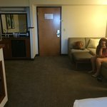 Hyatt Place OKC Airport照片