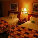 Φωτογραφία: La Quinta Inn Orlando International Drive North