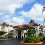 La Quinta Inn Orlando International Drive North resmi