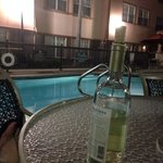 Homewood Suites by Hilton Houston - Woodlandsの写真
