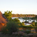 Photo of Tsavo Buffalo Camp