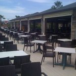 Photo de Justiniano Club Park Conti