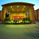 La Quinta Inn & Suites Visalia/Sequoia Gatewayの写真