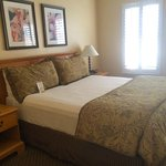 Pacifica Suites Santa Barbara照片