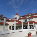 Photo de BEST WESTERN PLUS Suites Hotel Coronado Island