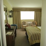 BEST WESTERN PLUS White Horse Hotel Foto