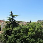 Φωτογραφία: Aklesia Suite B&B - Colosseo