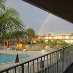 Foto di Days Inn Orlando International Drive South of Universal