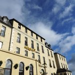 Photo de Maldron Hotel Cork