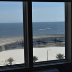 Bild från Four Points by Sheraton Biloxi Beach Boulevard
