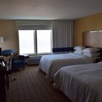 Billede af Four Points by Sheraton Biloxi Beach Boulevard