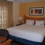 Foto HYATT house Miami Airport