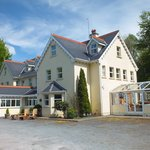 Gleann Fia Country House의 사진