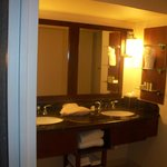 Bilde fra DoubleTree by Hilton Williamsburg