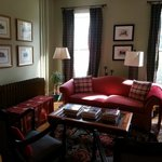 Foto The Country Squire B&B