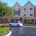 Photo of Extended Stay America - Miami - Airport -