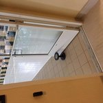 Hilton Garden Inn Edison/Raritan Center照片