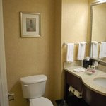 Foto van Country Inn & Suites - Savannah Historic