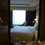 Photo of DoubleTree by Hilton Sukhumvit