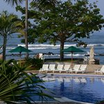Royal Decameron Salinitas의 사진