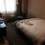 Photo of Richmond Hotel Fukuoka Tenjin