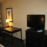 Photo de BEST WESTERN PLUS Las Vegas West