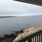 Foto van Bearskin Neck Motor Lodge